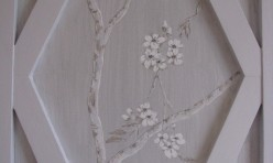 CHINOISERIE STYLE